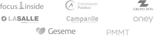 logos partners 2019 ES