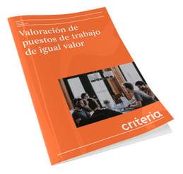 portada_revista_valoracion_peque