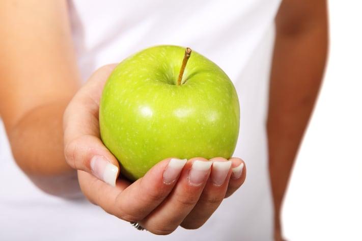 apple-2311.jpg