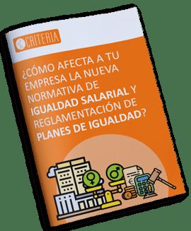 wpp_igualdad_salarial_sombra